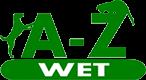 Całodobowa Klinika Weterynaryjna A-Z Wet